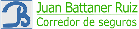 Oferta seguros de salud – Juan Battaner Ruiz, tu asesor en seguros de salud – Correduría especializada en Salud