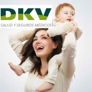 portada0_correduria_juan-battaner-DKV